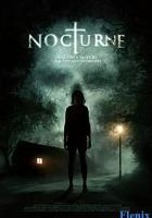 Nocturne full movie