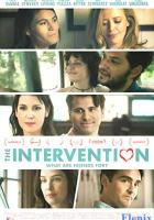 The Intervention full movie