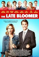 The Late Bloomer full movie