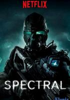 Spectral full movie