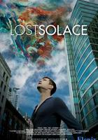 Lost Solace full movie