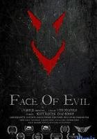 Face of Evil full movie