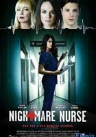 Nightmare Nurse full movie