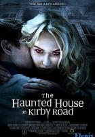 The Haunted House on Kirby Road full movie