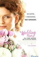 The Wedding Plan full movie