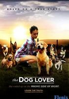 The Dog Lover full movie