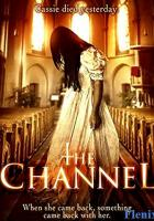 The Channel full movie