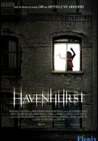 Havenhurst full movie