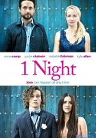 1 Night full movie