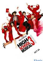 High School Musical 3 full movie