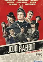 Jojo Rabbit full movie