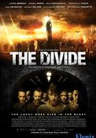 The Divide full movie