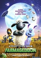 A Shaun the Sheep Movie: Farmageddon full movie