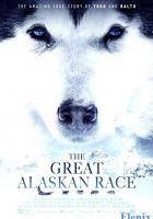 The Great Alaskan Race full movie