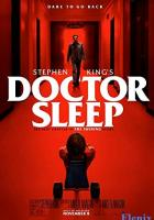 Doctor Sleep full movie