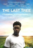 The Last Tree full movie
