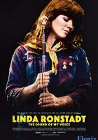 Linda Ronstadt: The Sound of My Voice full movie