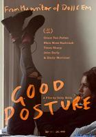 Good Posture full movie