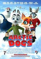 Arctic Dogs full movie