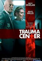 Trauma Center full movie