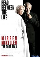The Good Liar full movie