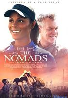 The Nomads full movie