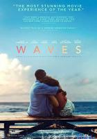 Waves full movie