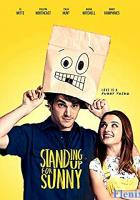 Standing Up for Sunny full movie