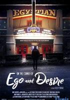 On the Corner of Ego and Desire full movie