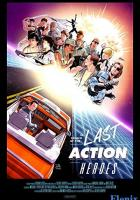 In Search of the Last Action Heroes full movie