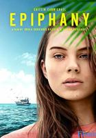 Epiphany full movie