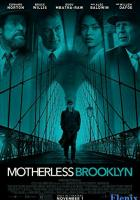Motherless Brooklyn full movie