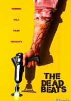 The Deadbeats full movie