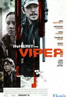Inherit the Viper full movie