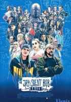 Jay and Silent Bob Reboot full movie