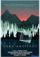 Lake Artifact full movie