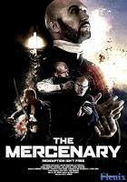 The Mercenary full movie