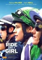 Ride Like a Girl full movie
