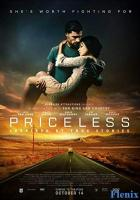 Priceless full movie