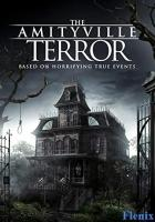 The Amityville Terror full movie