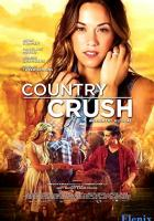Country Crush full movie