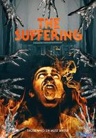 The Suffering full movie