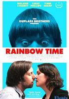 Rainbow Time full movie