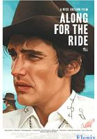 Along for the Ride full movie