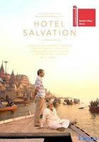 Hotel Salvation full movie