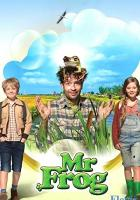 Meester Kikker full movie