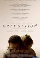 Graduation full movie
