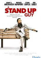 A Stand Up Guy full movie