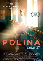 Polina, danser sa vie full movie