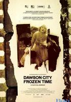 Dawson City: Frozen Time full movie